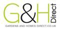 Garden and Homes Direct