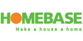 Homebase Discount Codes