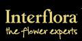 Interflora Discount Codes!...