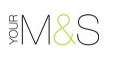 Marks and Spencer Discounts and Deals