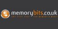 Memorybits 30% Discount Code...
