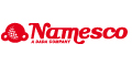 Names.co.uk...