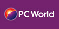 PC World...