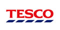 Tesco Home Insurance