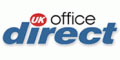 UK Office Direct...